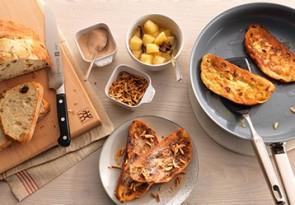 Recipes_French_Toast_358x249px