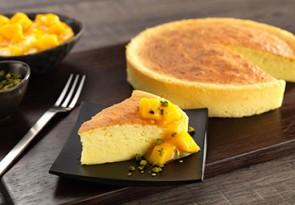 Recipes_Japanischer_Kaesekuchen_358x249px