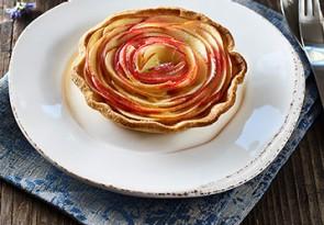 Recipes_Kleine_Apfelrosen_Tartes_358x249px