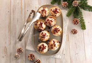 Recipes_Marzipanstollen_Muffins_358x249px