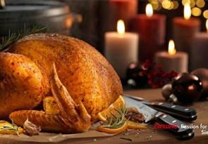 Recipes_Orange_Five_Spice_Turkey_358x249px