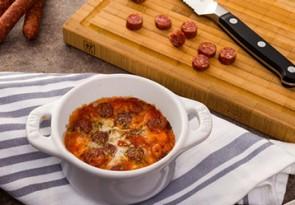 Recipes_Tassenpizza_358x249px