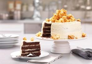 Schokoladen-Créme_Torte358x249px