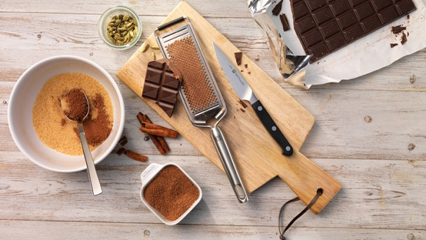 Schokoladenzucker_736x415px
