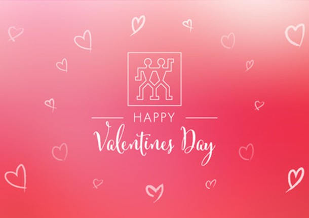 Valentines_day_610x430