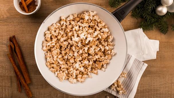 Zimt_Popcorn_736x415px