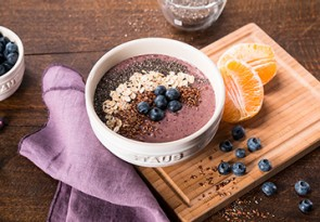 recipe-enfinigy-frühstücks-smoothie-bowl_358x249