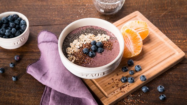 recipe-enfinigy-fruehstuecks-smoothie-bowl_736x415