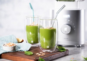 recipe-enfinigy-gruener-kokos-smoothie_358x249