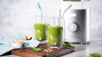recipe-enfinigy-gruener-kokos-smoothie_736x415