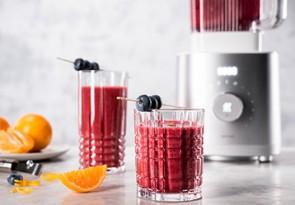 recipe-enfinigy-heidelbeer-orangen-apfel-smoothie_358x249
