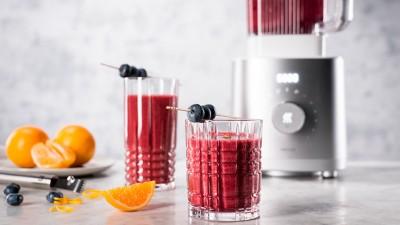 recipe-enfinigy-heidelbeer-orangen-apfel-smoothie_736x415