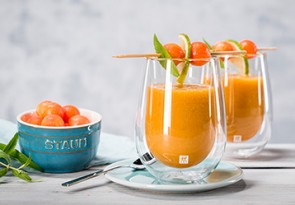 recipe-enfinigy-tropical-smoothie_358x249