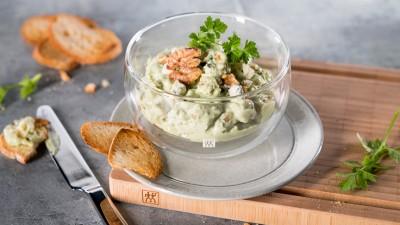 recipes-enfinigy-blue-cheese-dip_736x415px