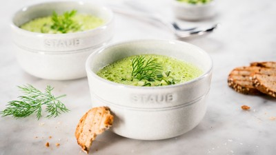 recipes-enfinigy-cold-cucumber-soup_736x415px