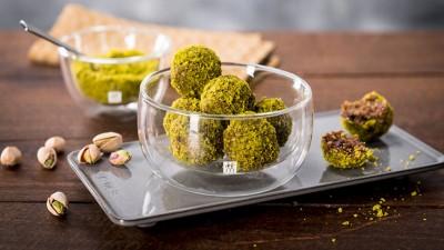 recipes-enfinigy-enfinigy-balls_736x415px