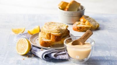 recipes-enfinigy-lemon-curd_736x415px