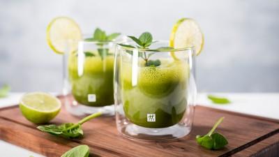 recipes-enfinigy-romaine-lettuce-apple-smoothie_736x415px