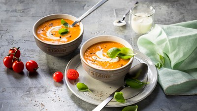 recipes-enfinigy-tomatensuppe_736x415px