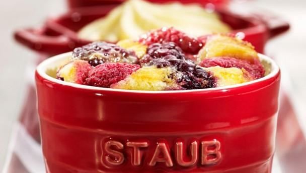 staub_rezept_dessert_85_736x415