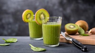 zw-enfinigy-pear-kiwi-smoothie_736x415px