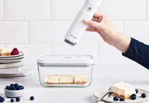 zw-fresh-save-recipe-cheesecake_358x249