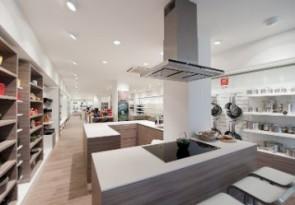 Shop_Frankfurt_2_358x249