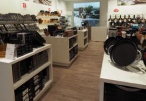 Shop_Wustermark_358x249
