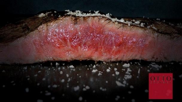 ZWILLING und das perfekte Steak