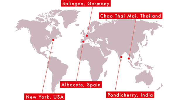 zwilling_zwilling-care_locations