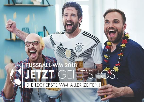 ZW_WM_2018_Inspirationsbereich_610x430