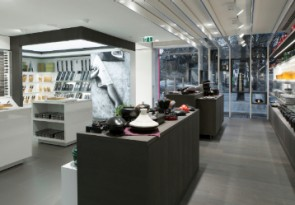 Zwilling_Store_Duesseldorf_358x249