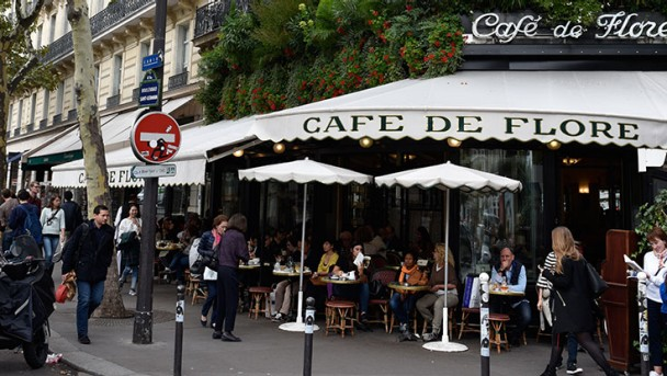 CW_France_Culinary_tip_Cafe_de_Flore_Paris_2_736x415