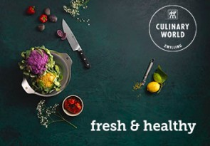 Fresh_Healthy_358x249px_Logo_Schriftzug