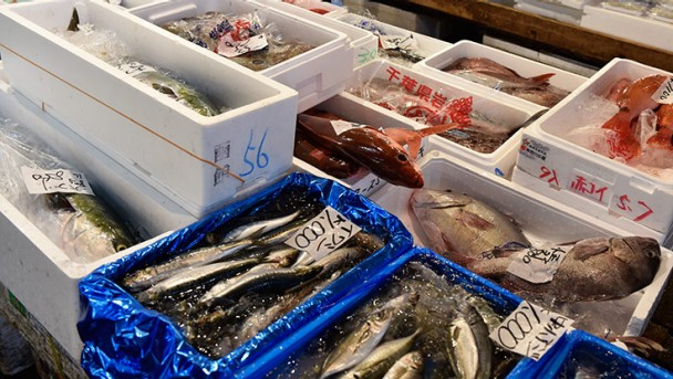 CW_Japan_travel_fishmarket_01_736x415