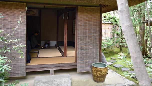 CW_Japan_travel_tea-ceremony_01_736x415