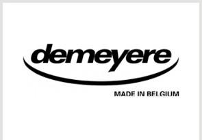 demeyere-logo_01_358x249