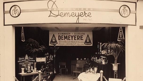 demeyere-brand_03