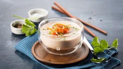 asian-soup-with-prawns_736x415