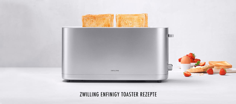 cat_header_Toaster_recipes_DE