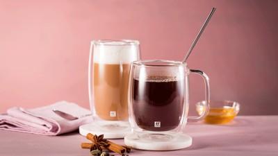 chai-tea_736x415
