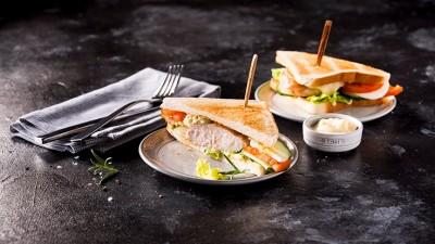 zwilling-club-sandwich_736x415