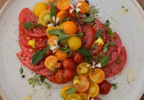 tomaten_salat