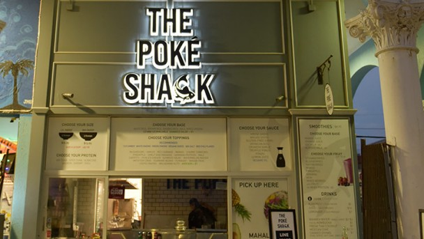 zwilling_culinary-world_fresh-healthy_the-pock-shack_01