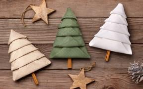 Servietten Falten Für Weihnachten Zwilling Online Shop