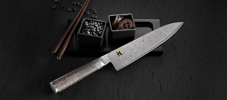 MIYABI Messer MIYABI 5000MCD 67