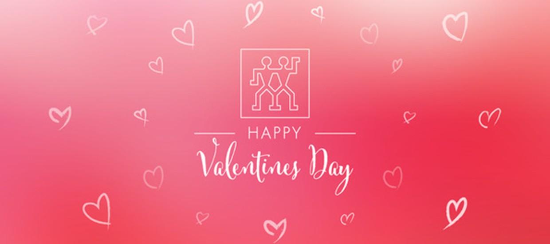 Valentines_day_1240x550