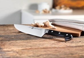 ZWILLING Messer ZWILLING Pro