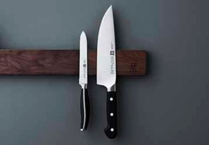 Bedste_zwilling_kniv_small