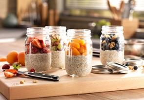 Opskrifter_morgenmad